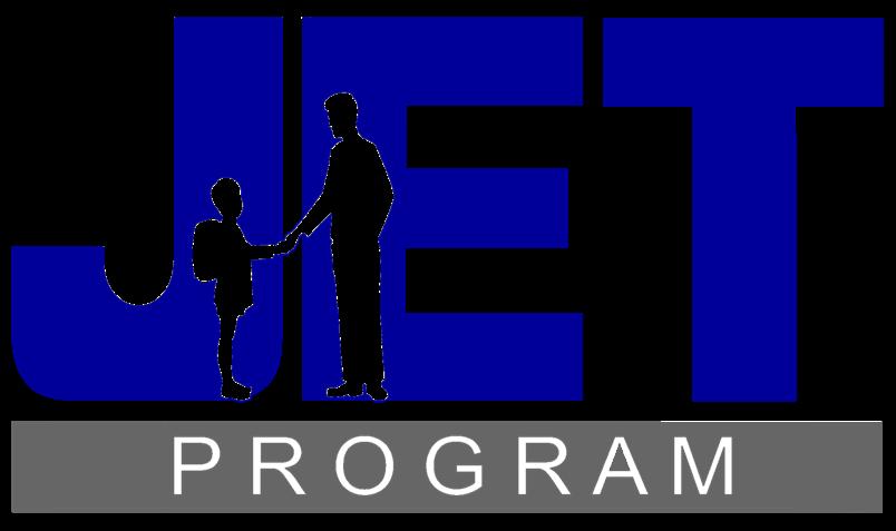 JET Program