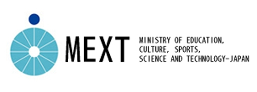 MEXT: Japanese Government Scholarships : Consulate-General of Japan